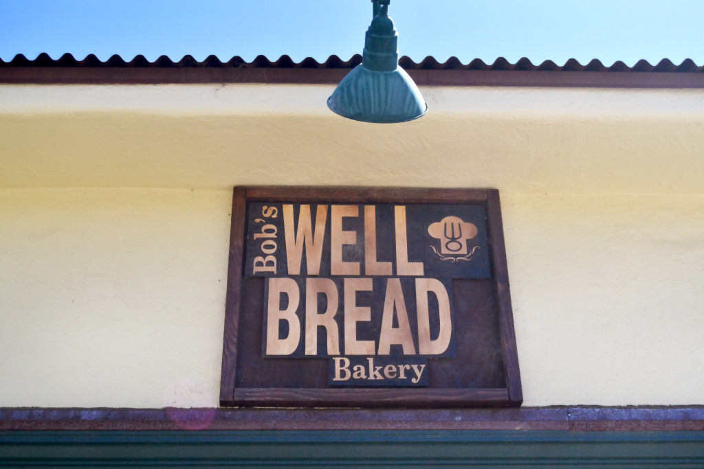 Bob's Well Bread Bakery