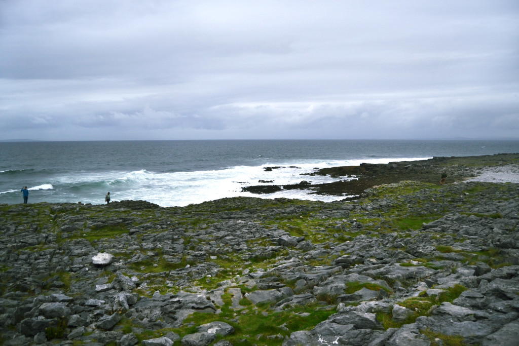burren-national-park