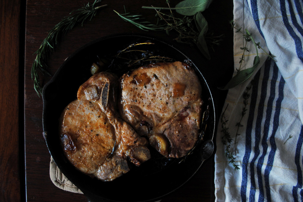 cider-pork-chops
