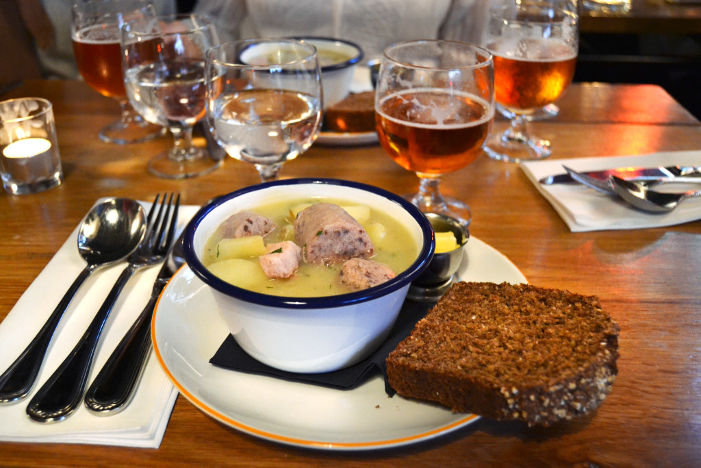 coddle-and-brown-bread