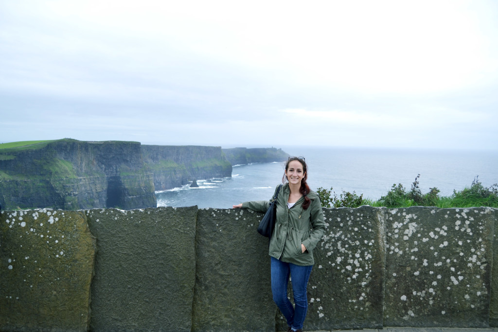 leili-cliffs-of-moher
