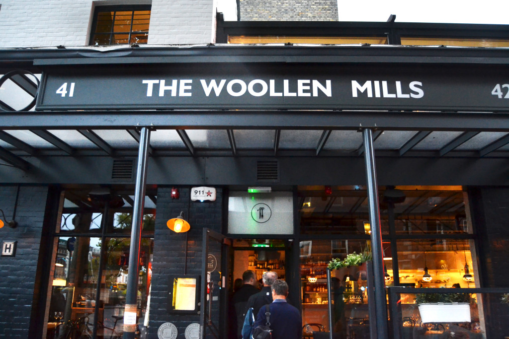 the-woolen-mill