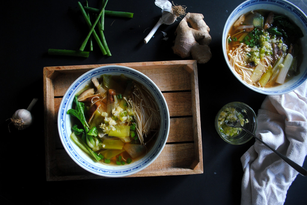 two-bowls-of-noodles