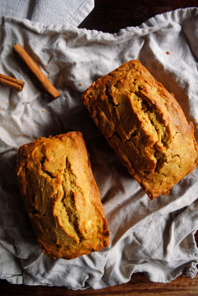 pumpkin-loaves-and-cinnamon