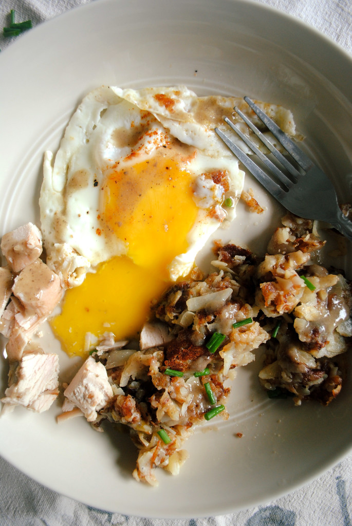 hash-brown-and-eggs