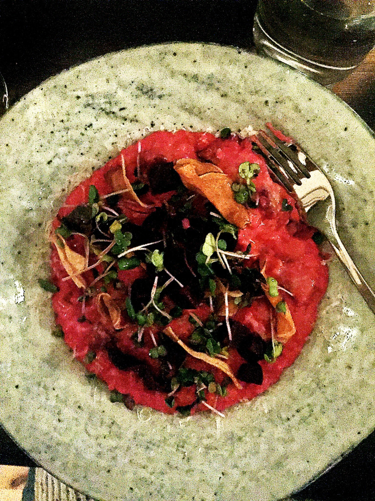 beetroot-risotto-the-olive-copenhagen