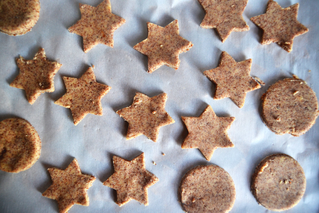 brown-butter-christmas-cookie-shapes-cut